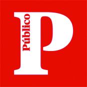 PÚBLICO (Newspaper)
